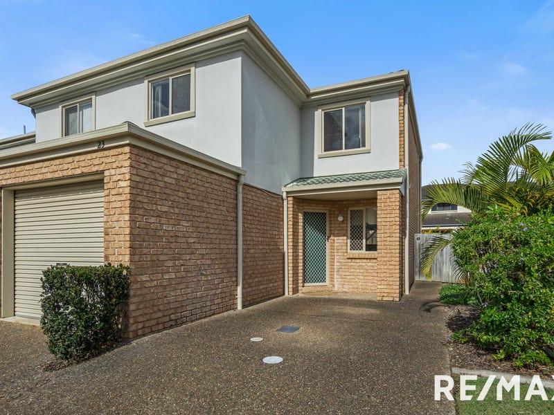 23/12 Peter Court, Sunnybank Hills, Qld 4109