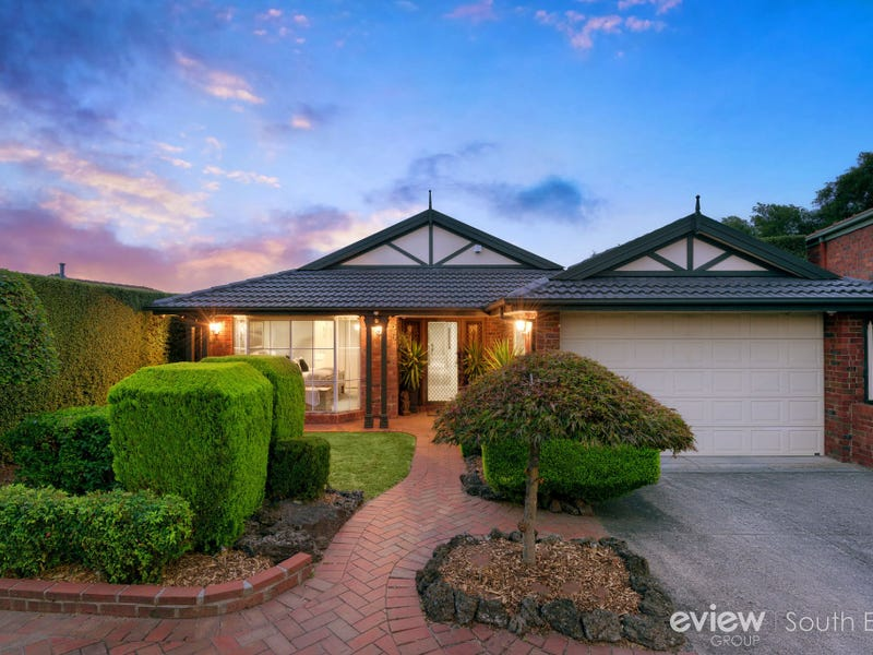 6 Addlington Court, Narre Warren South, Vic 3805