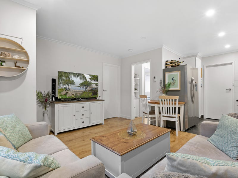 4/10-12 Brunswick Road, Mitcham, Vic 3132