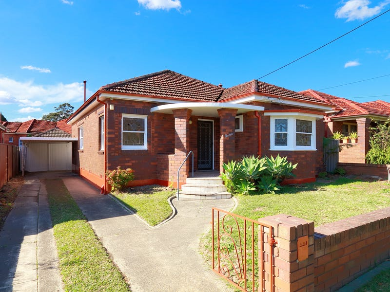 7 Mainerd Avenue, Bexley North, NSW 2207