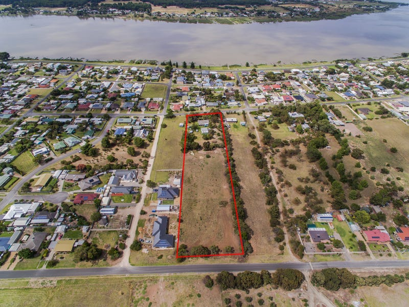 18 Fenchurch Street, Goolwa North, SA 5214
