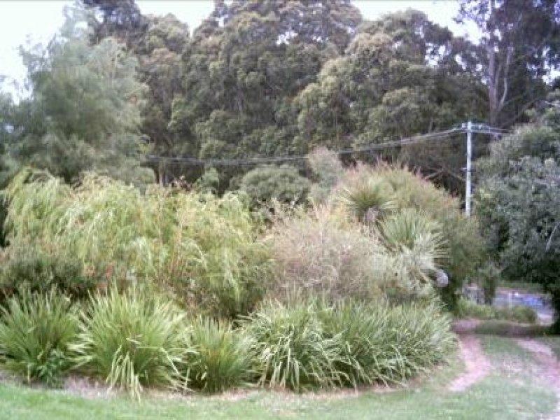 34 Eurobodalla Road, Bodalla, NSW 2546