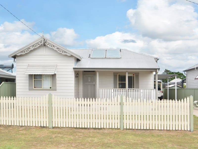 5 Moore Street, Cessnock, NSW 2325
