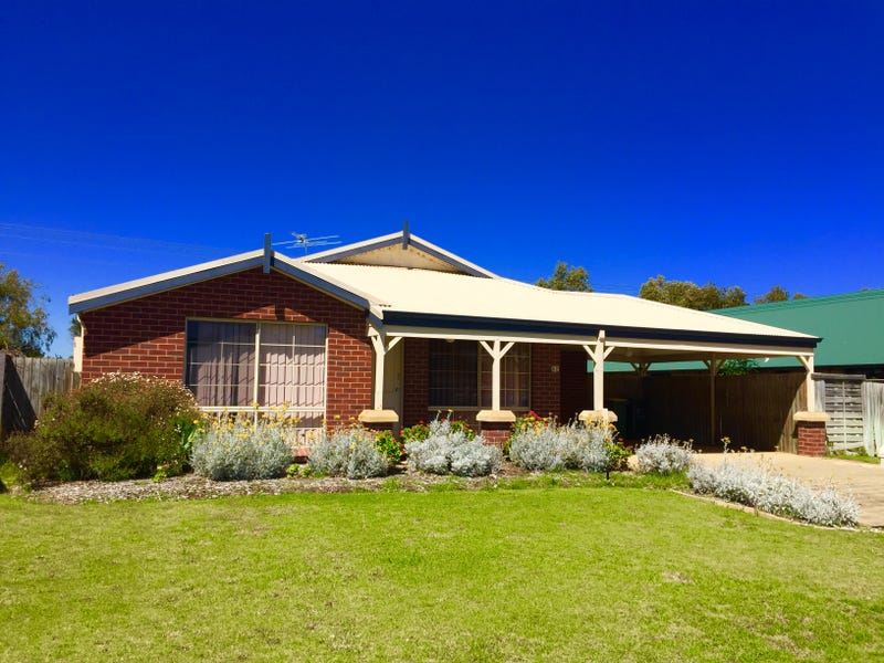 32 Seattle Court, Quindalup, WA 6281