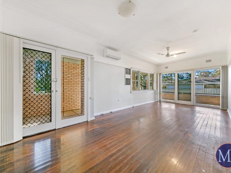 31 Jason Avenue, South Penrith, NSW 2750
