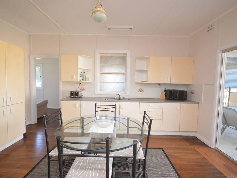 13 Nicholson Street, Harrington, NSW 2427