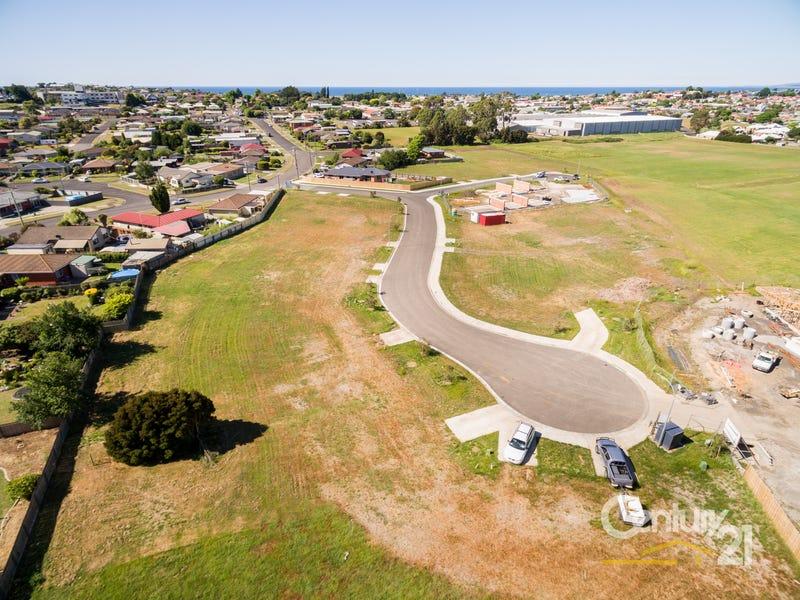 Lot 24 Eveline Court, Devonport, Tas 7310