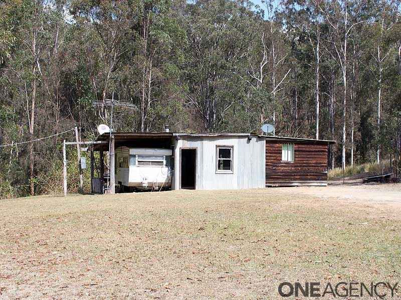3142 Armidale Road, Hickeys Creek, NSW 2440