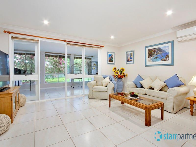 8 Michael Street, North Richmond, NSW 2754