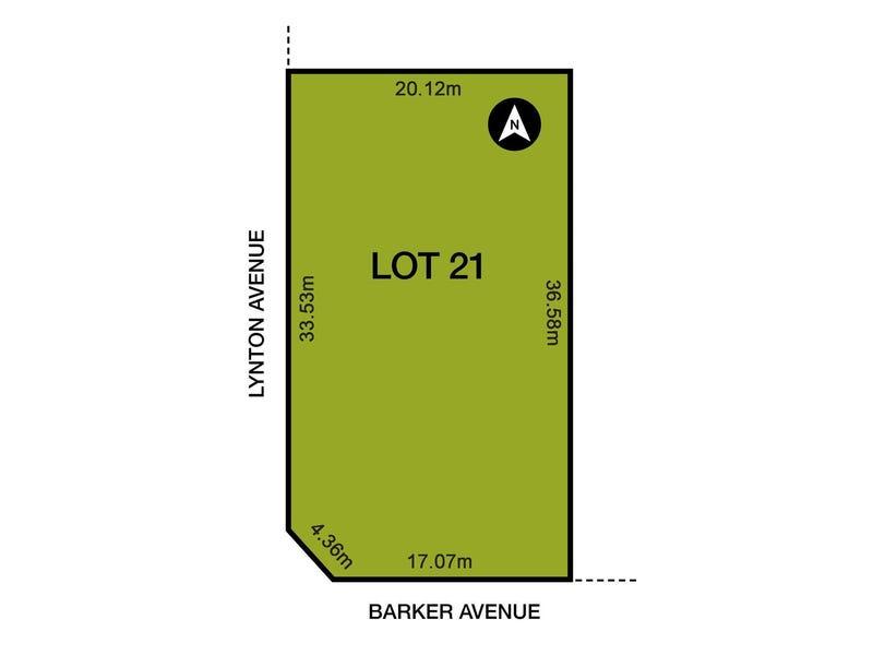 39 Barker Avenue, South Plympton, SA 5038