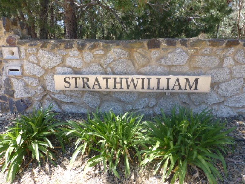 21 High Street, Berrigan, NSW 2712