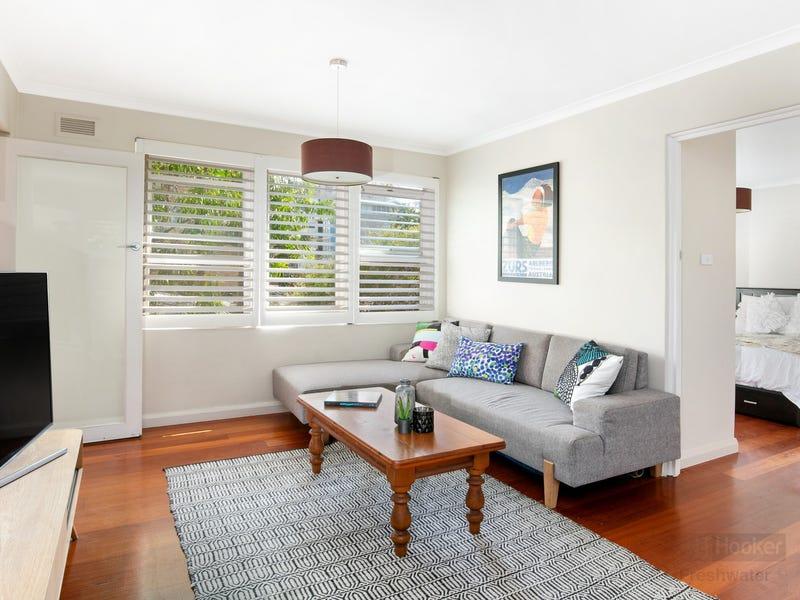 6/8 Malvern Avenue, Manly, NSW 2095