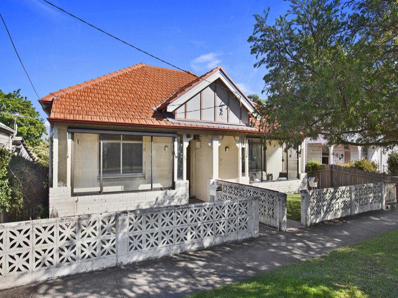 27 Moore Street, Drummoyne, NSW 2047