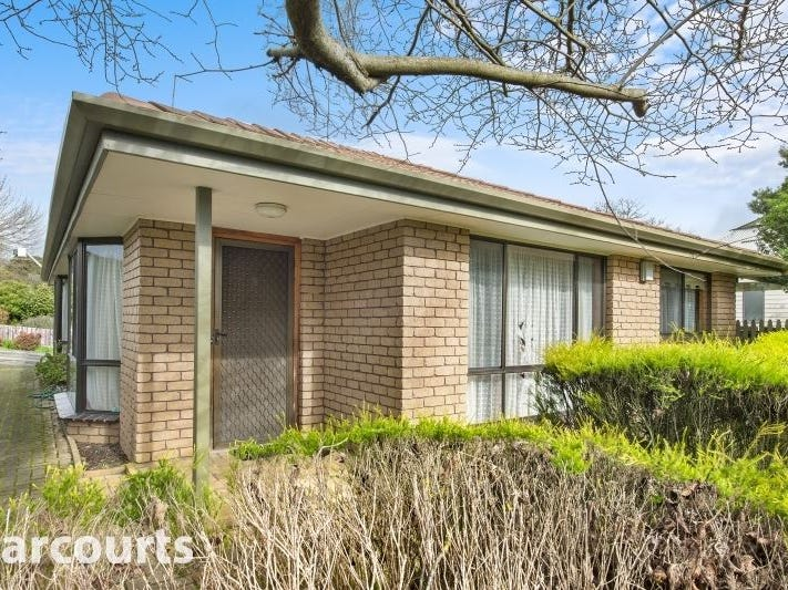 1/244 York Street, Ballarat East, Vic 3350