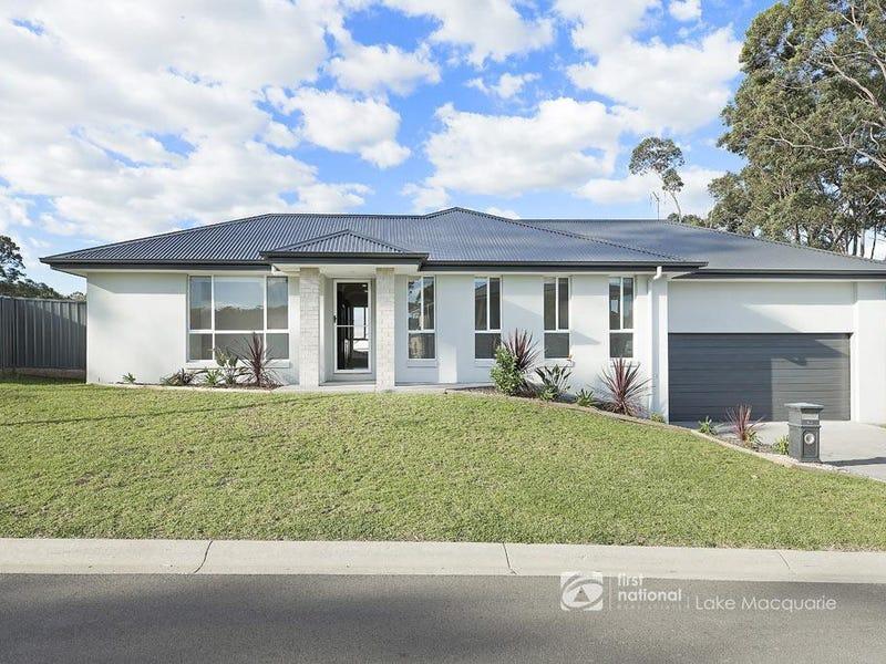 32 Yarborough Road, Cameron Park, NSW 2285