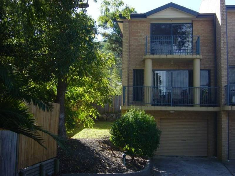 Address available on request, West Gosford, NSW 2250