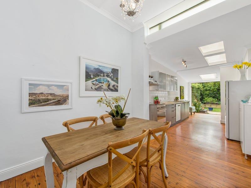 11 Burren Street, Erskineville, NSW 2043
