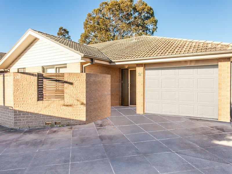 Unit 2/52 Congewai St, Aberdare, NSW 2325