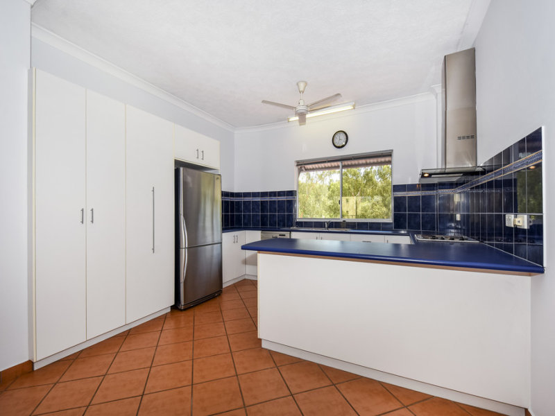 6/5 Manila Place, Woolner, NT 0820