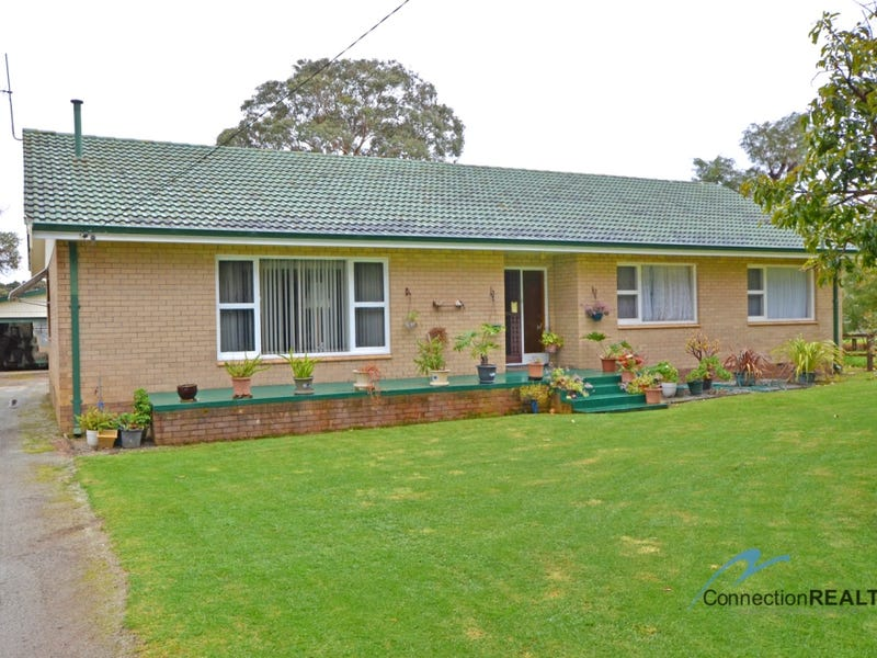 315 Emu Point Drive, Collingwood Park