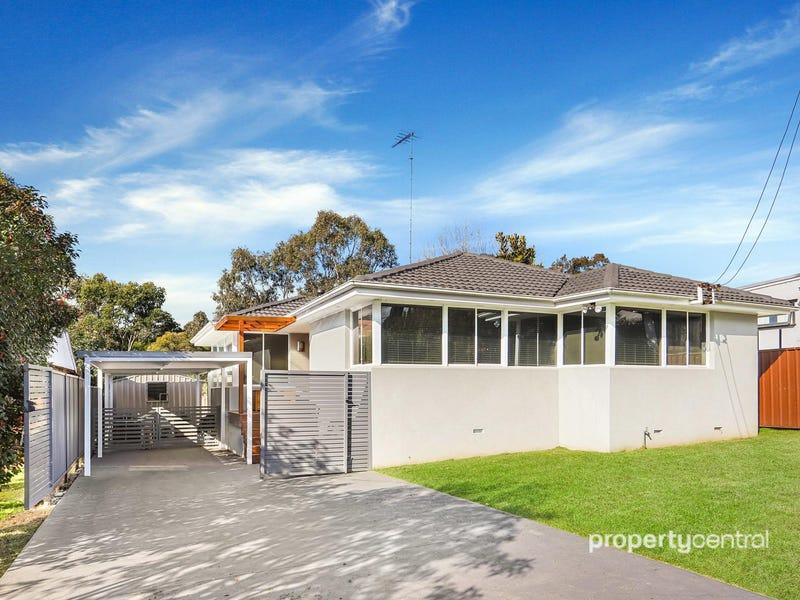 1580 Mulgoa Road, Wallacia, NSW 2745