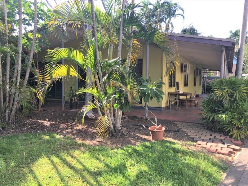 5 Hood Terrace, The Gardens, NT 0820