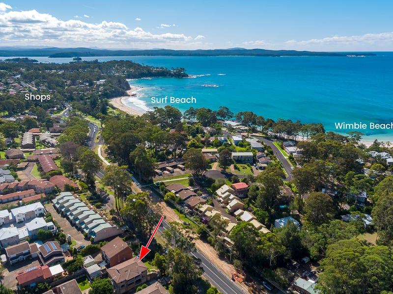 2/724-726 Beach Road, Surf Beach, NSW 2536