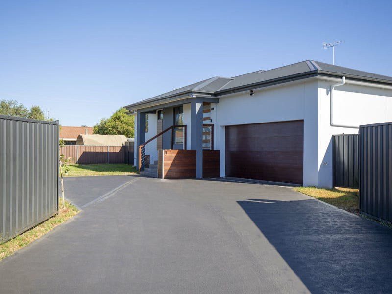 15 Waterford Circuit, Narromine, NSW 2821