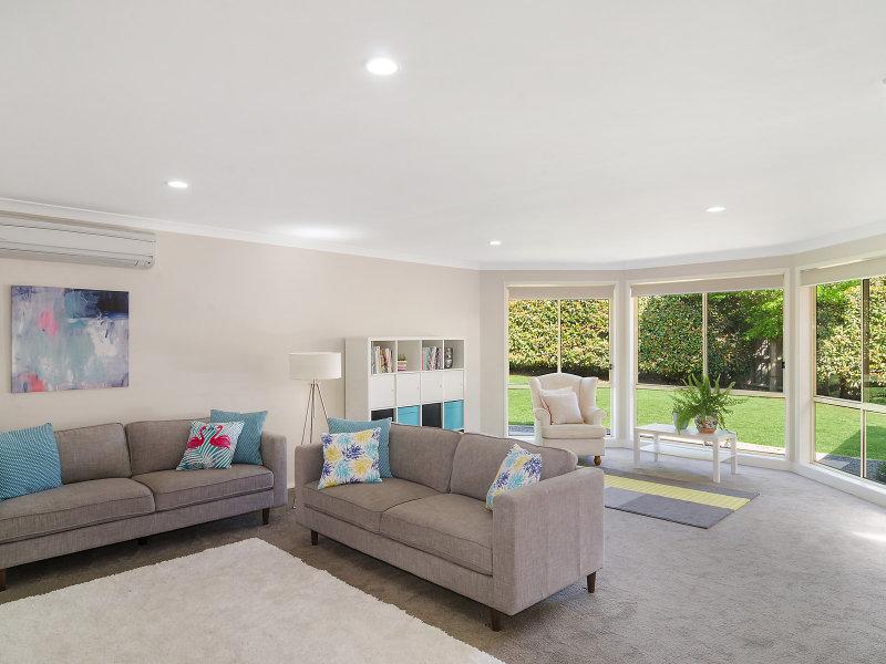 7 Mairinger Crescent, Bowral, NSW 2576