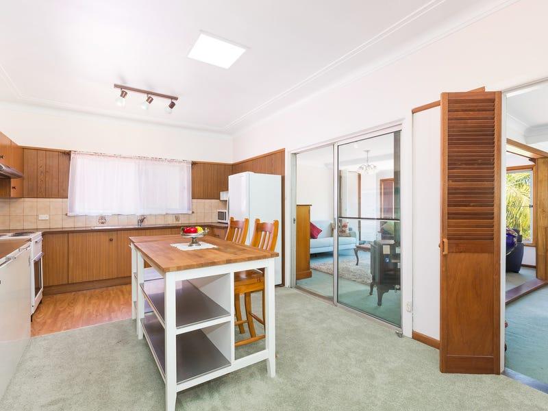 24 Venetia Street, Sylvania, NSW 2224