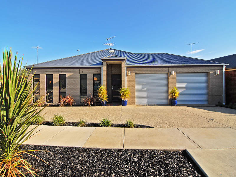 4 Recreation Drive, Leopold, Vic 3224