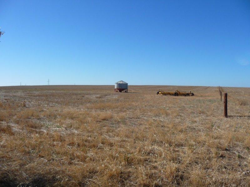 Lot 103 Kulde Road, Tailem Bend, SA 5260
