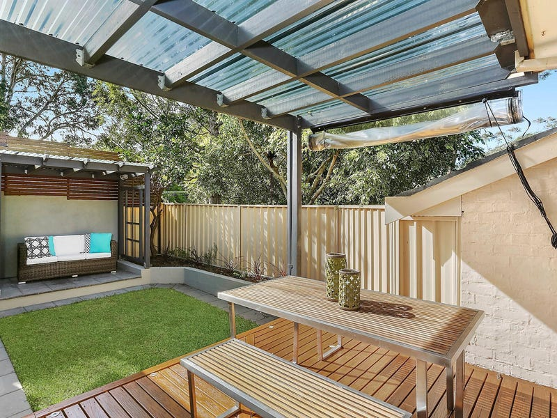 16/42 Ninth Avenue, Jannali, NSW 2226