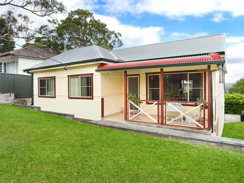 23 Copeland Road, Engadine, NSW 2233