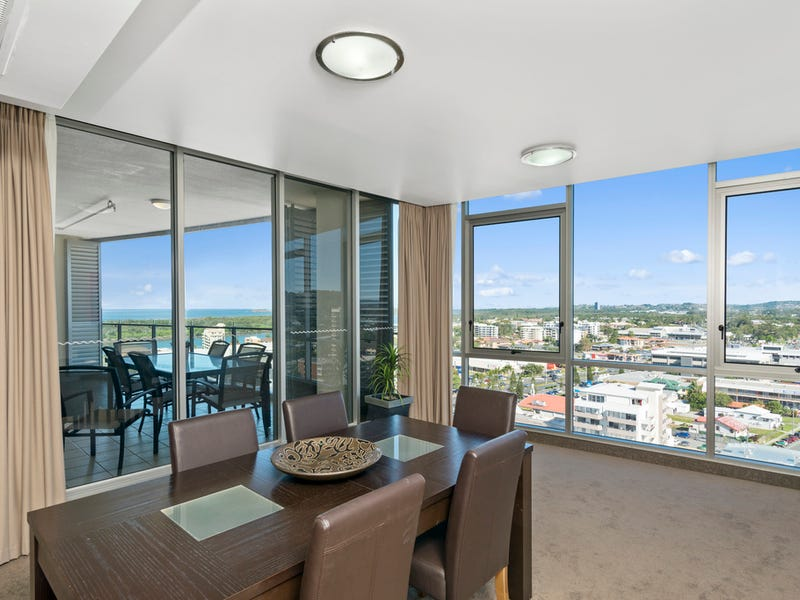 1141/18-20 Stuart Street, Tweed Heads, NSW 2485