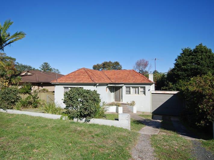 12 Hill Street, Woolooware, NSW 2230