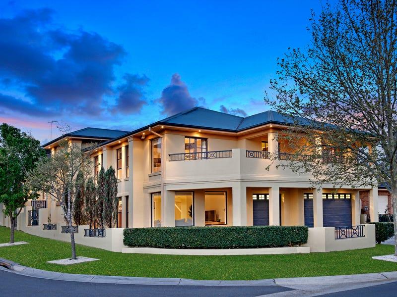 2 Whitely Grove, Harrington Park, NSW 2567