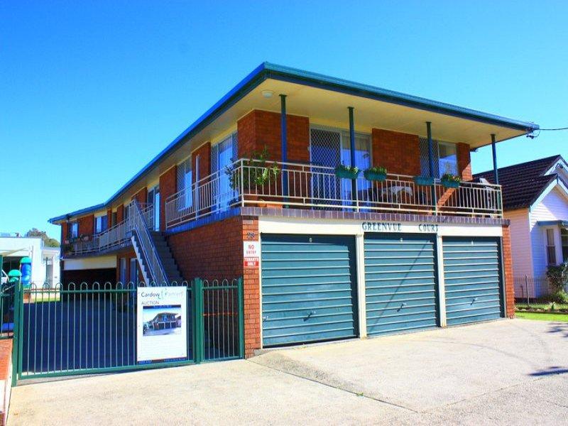 6/23 Bonville Street, Urunga, NSW 2455