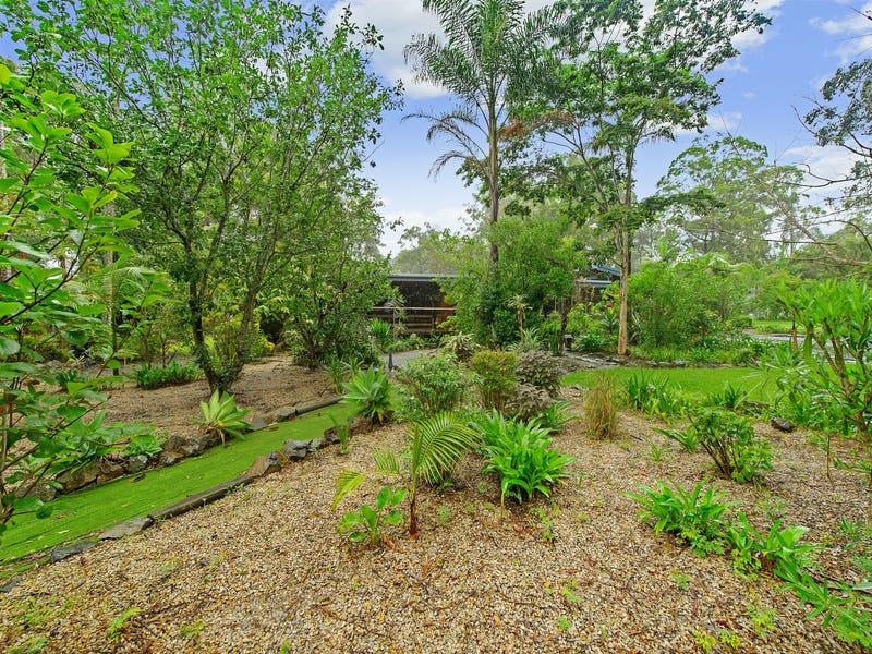 28 Woodland Grove, Yippin Creek, NSW 2446