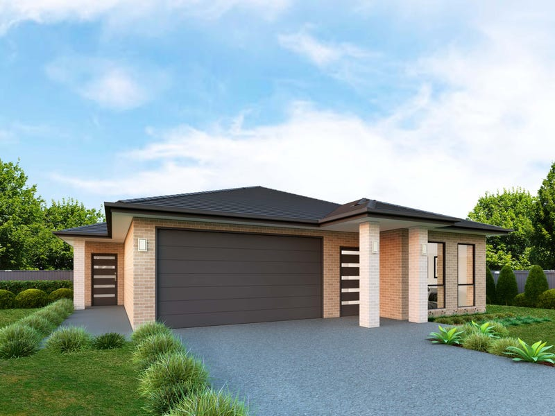 Lot 7129 Pascoe Street, Spring Farm, NSW 2570