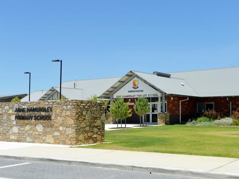 Lot 8813, 228 Banrock Drive, The Vines, WA 6069
