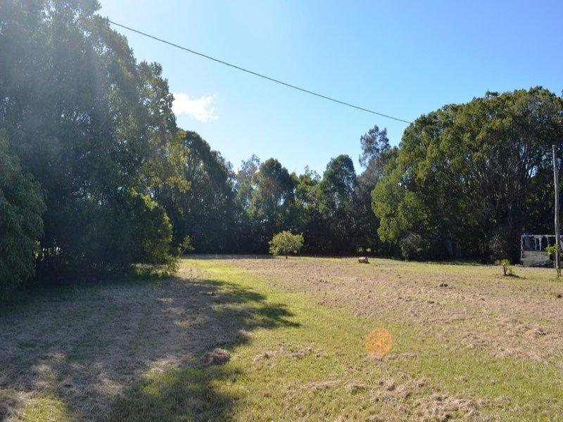 560 Teven Road, Teven, NSW 2478
