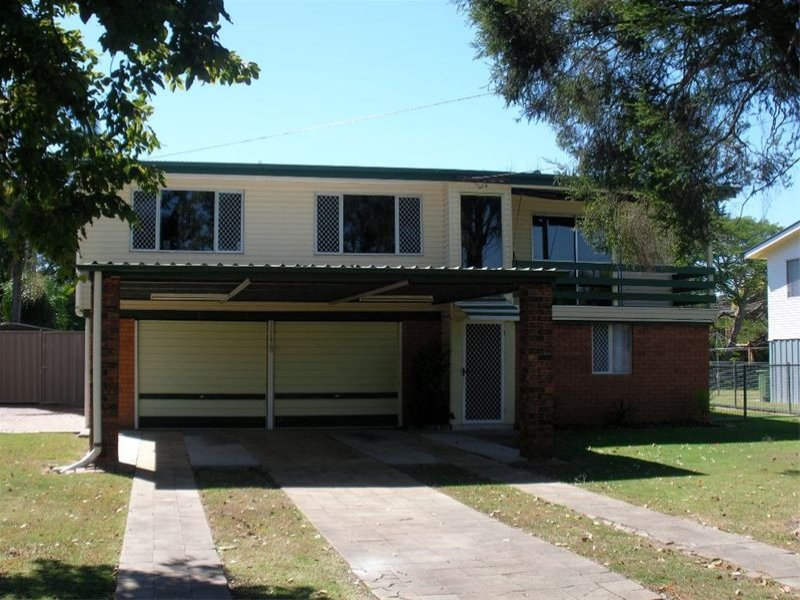 60 Moores Pocket Road, Moores Pocket, Qld 4305