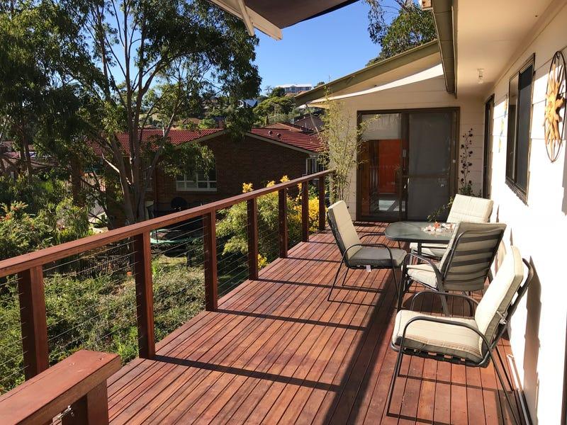 19 Wildlife Drive, Tathra, NSW 2550