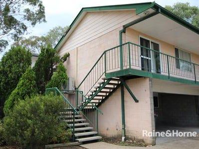 1/30 Campbell Street, Aberdeen, NSW 2336