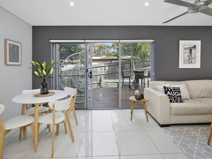 11/21-25 Gulliver Street, Brookvale, NSW 2100
