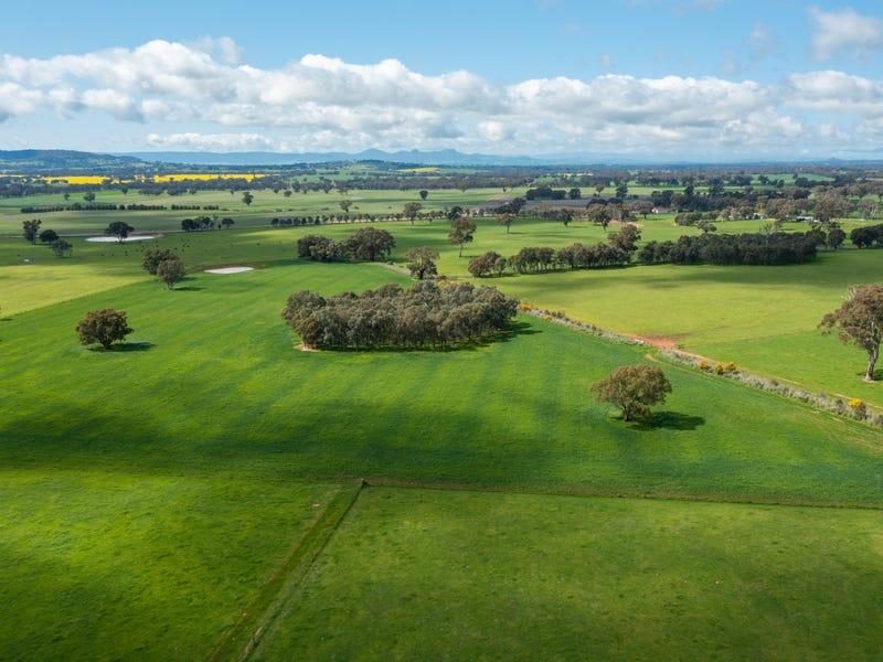 87 Stony Park Rd, Jindera, NSW 2642
