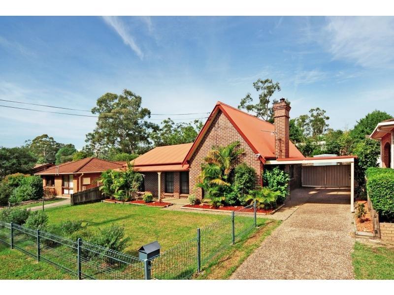 126 Bice Road, Nowra, NSW 2541