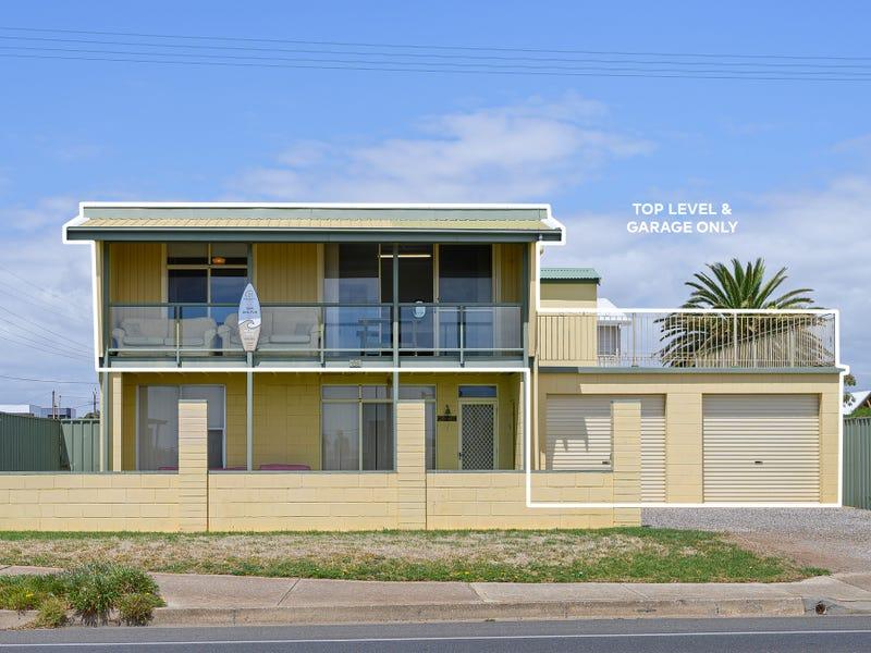 108 Esplanade, Aldinga Beach, SA 5173