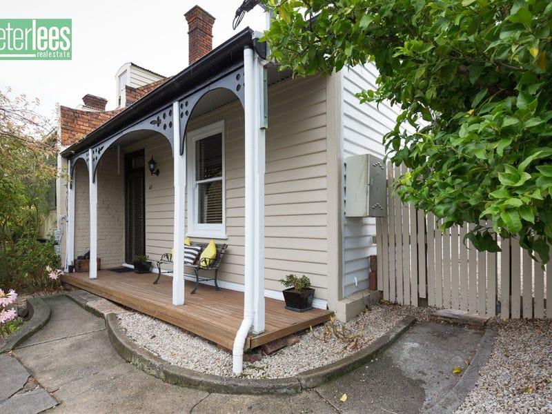 43 Cimitiere Street, Launceston, Tas 7250